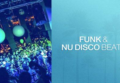 Funk & Nu Disco